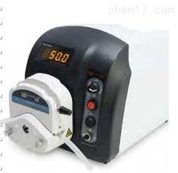 BT101S调速型蠕动泵