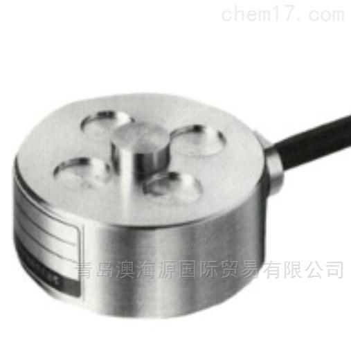 压缩式称重传感器LCL-B-2KN日本进口NTS