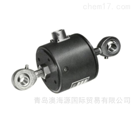 拉伸式称重传感器LTM-10KN日本进口NTS
