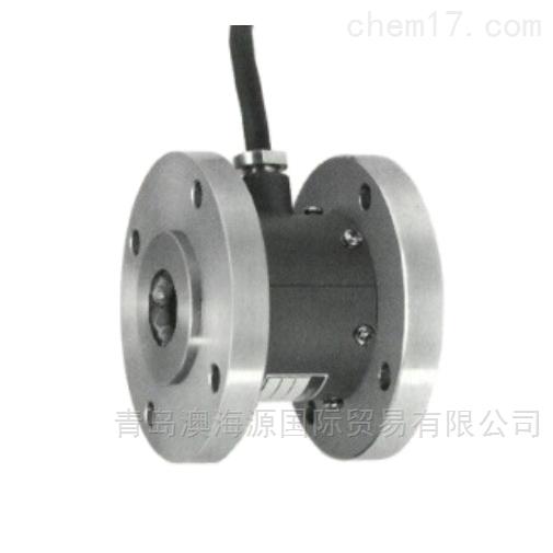 扭矩传感器TCF-10N日本进口NTS/LTB-500N