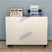 DYR039伸展体的导热特性实验台/传热工程学实验