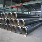 聚氨酯供热保温管厂家