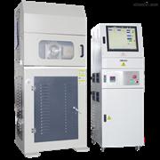 MRH-3G济南恒旭专业生产环块摩擦磨损试验机