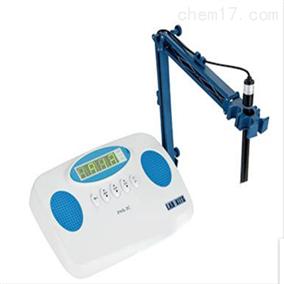 潍坊实验仪器便携式台式数字酸度计