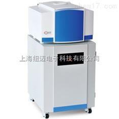 种子吸胀萌发过程的核磁共振成像分析仪