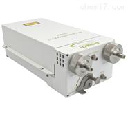 激光光声检测器