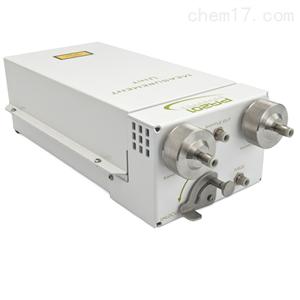 PA201S激光光声检测器