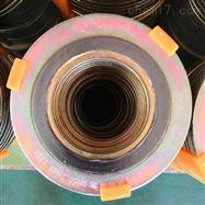 DN200外加强环金属缠绕垫片厂家直销价格