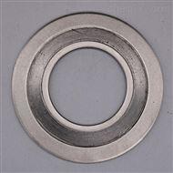 迎泽区换热器用201材质金属缠绕垫片加工