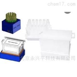 YT-3040蒸清洗器