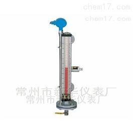 UHZ-80磁翻板液位计