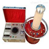 GY10095KVA充气式高压试验变压器