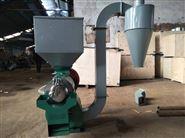 谷子脱壳机/热销海内外小米加工机械/临沂粮食加工设备