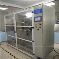 AIV-ND-1内胆保护电流测试仪