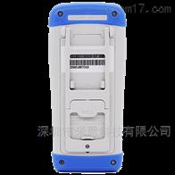 AT-4204安柏anbai AT4204手持多路温度记录仪