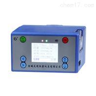 FCC-5000H 防爆型恒流空气采样器