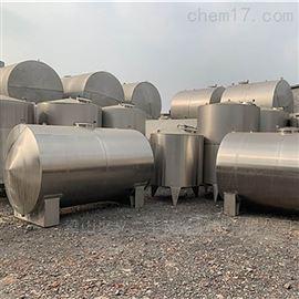 50立方不锈钢储罐购销厂家