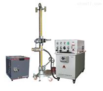 移动式高频恒压X射线探伤机(单级)