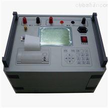 变压器短路阻抗测试仪原装正品
