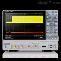 SDS6034 H10 Pro/H12 Pro鼎阳SIGLENT SDS6034 高分辨率数字示波器