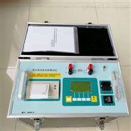 优质变压器直流电阻测试仪特价
