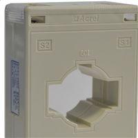 测量型低压电流互感器