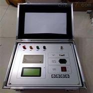 原装绝缘电阻测试仪生产厂家