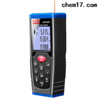 LDM-60H激光测距仪