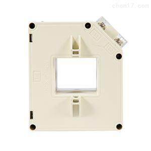 AKH-0.66/MP-80*50 1000/5測量保護用一體式電流互感器 測量0.2級
