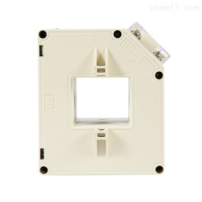 AKH-0.66/MP-80*50 1000/5测量保护用一体式电流互感器 测量0.2级