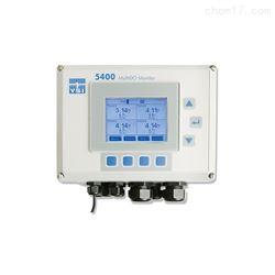 5400YSI水质在线监控测氧仪