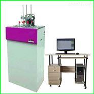 热变形维卡温度测试仪、维卡软化点测定仪