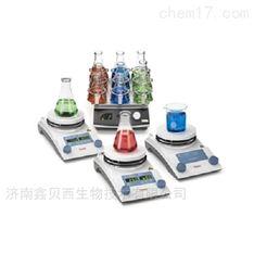 優異型加熱攪拌器
