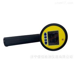 RJ-1200辐射环境巡检仪