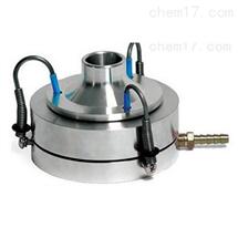 PSW-1一级撞击式空气微生物采样器
