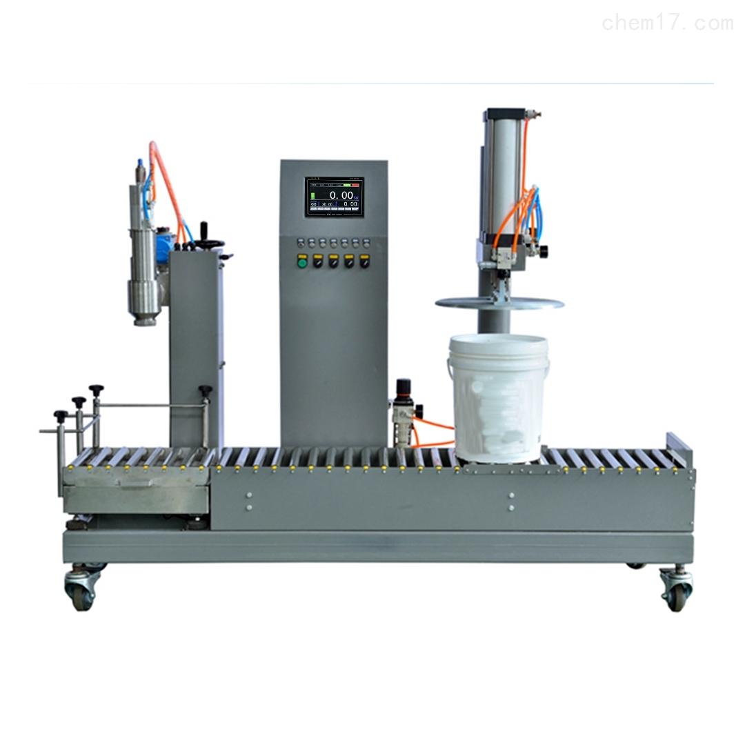 食用油灌装机器设备厂家,灌装菜油机器价格