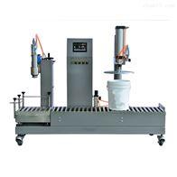 ACS食用油灌装机器设备厂家,灌装菜油机器价格