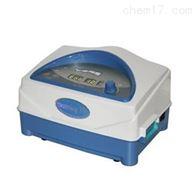 (四腔基本型)WIC2008PL空气波压力治疗仪