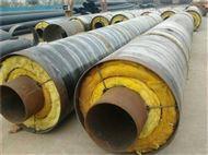 dn250直埋内滑动蒸汽保温管的施工标准,直埋冷水保温管的出厂价