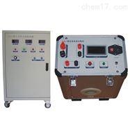 交直流模拟标准电阻器校验装置