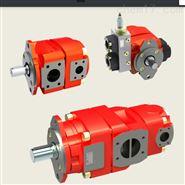 QX齿轮泵