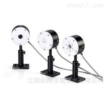 Coherent® 高靈敏度熱電堆傳感器