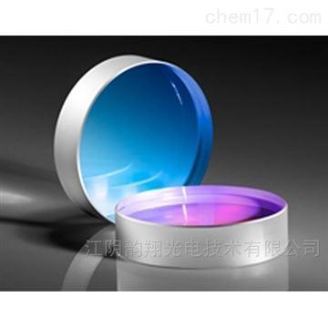 Nd:YAG 激光譜線光束取樣器