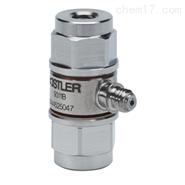 瑞士 奇石乐 KISTLER 传感器 5073A111