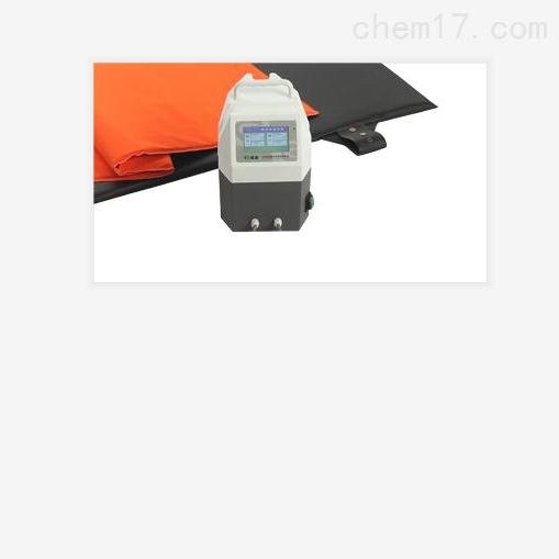 江苏佰润病员加温系统FD-C-M2-B1