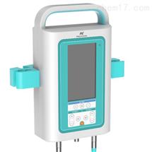 北京麥康輸血輸液透析加溫儀SDS-EH