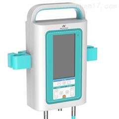 北京麦康输血输液透析加温仪SDS-EH