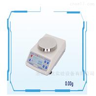 JD500-2多功能0.01g电子天平