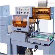 多功能石膏线热收缩全封包装机的售后服务