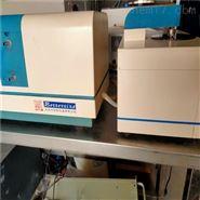 调剂9300二手激光粒度分析仪